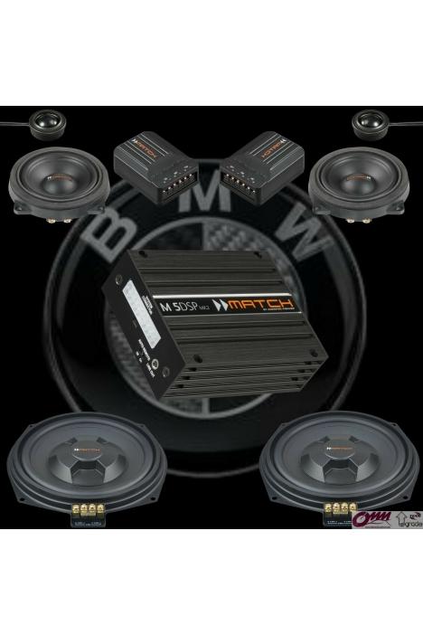 Audi A6 4G MMI 3GP Kontrol Paneli