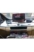 Mercedes B Serisi W246 Multimedya ve Navigasyon Ünitesi