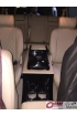 Mercedes E Serisi W212 Geri Görüş Kamera Paketi