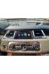 Audi A6 4F iç Beyaz 6000K Aydınlatma Seti