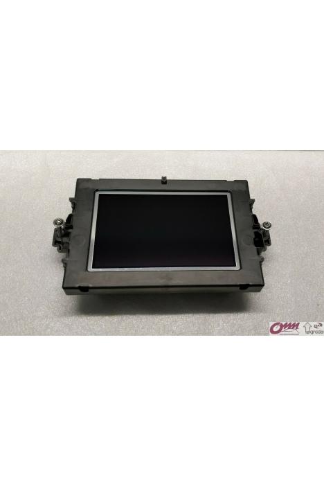 Xenon Plus and LED Daytime Facelift upgrade - 2010