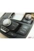 Mercedes A Serisi W169 Video interface