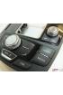 Mercedes A Serisi W169 Video interface