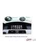 Mercedes A Serisi W176 Video interface