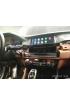 Porsche PCM 3.1 Video interface