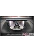 Range Rover Evoque Navigasyon Telefon Aynalama Paketi