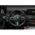 MS 42C-BMW.2