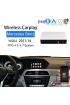 "Audi A8 4H D4 Display High 8"" MMI 3G Navi Plus"