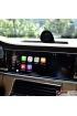 Mercedes E Serisi W212 Oem Multimeya ve Navigasyon Ünitesi