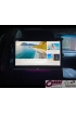 Audi A3 8V Ekran ve Video interface