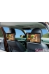 Mercedes SLK Serisi R171 Navigasyon Multimedya Paketi