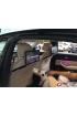 Volvo S80 Dokunmatik Navigasyon Paketi