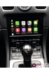Range Rover Evoque Geri Görüş Kamera Paketi