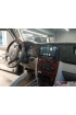 Audi A1 8X MMI Donanım Güçlendirme Seti