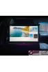 Mercedes GLA Serisi X156 Geri Görüş Kamera Paketi