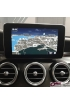 Bmw X5 E70 Oem Multimedya ve Navigasyon Ünitesi