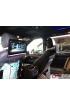BMW F10, F11, F18 NBT NAViGASYON SiSTEMi Donanım geliştirme (2013 +)