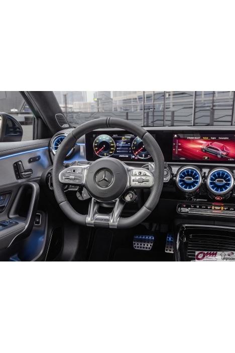 Chrysler Aspen MYGIG RER 730N Navigasyon Radyo