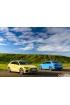 Renault Laguna Multimedia Sistemi Paketi