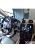 Bmw 5 Serisi F10 Arka Eğlence Sistemi