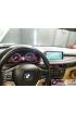 Alfa Romeo Giulietta Clarion NX503E Navigasyon Multimedya Paketi