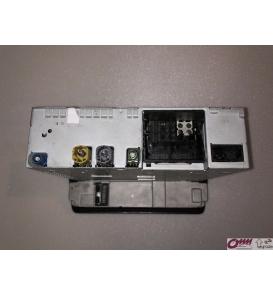 Volkswagen RCD510-RNS510 Bluetooth Birimi