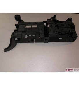 Audi A1 A4 A5 A6 A7 A8 Q5 Q7 ile Touareg MMI 3G 3G+ Video interface