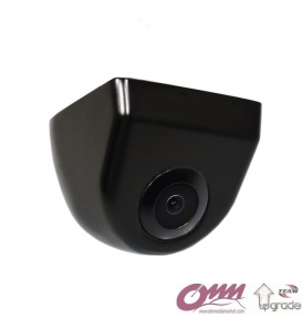 Bmw 5 Serisi F10 Logic7 Top Hi-Fi Müzik Sistemi Paketi