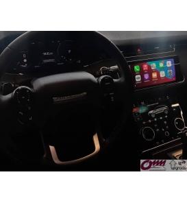 Mercedes E Serisi W212 Comand NTG 4 Ekran