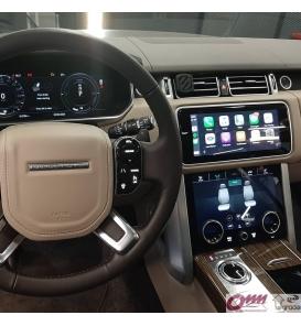 Audi Selamlama Programı