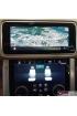 Mercedes A Serisi W176 Multimedya ve Navigasyon Ünitesi