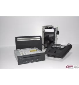Bmw X6 E71 Multimedya Sistemi Paketi