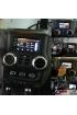 Bmw 3 Serisi E90 Arka Eğlence Sistemi
