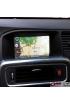 Bmw X1 E84 Oem Multimedya Navigasyon Ünitesi