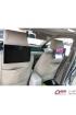 Range Rover Sport Telefon Aynalama Paketi