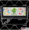 RNS850 HN+_EU_VW_K0821 Firmware