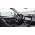 BMW 3 SERİSİ ANDROID ARKA EĞLENCE PAKETİ
