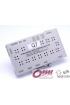 Audi MMI 3G Mirrorlink Video interface