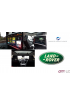 Mercedes C Serisi W204 Oem Multimedya Navigasyon Ünitesi