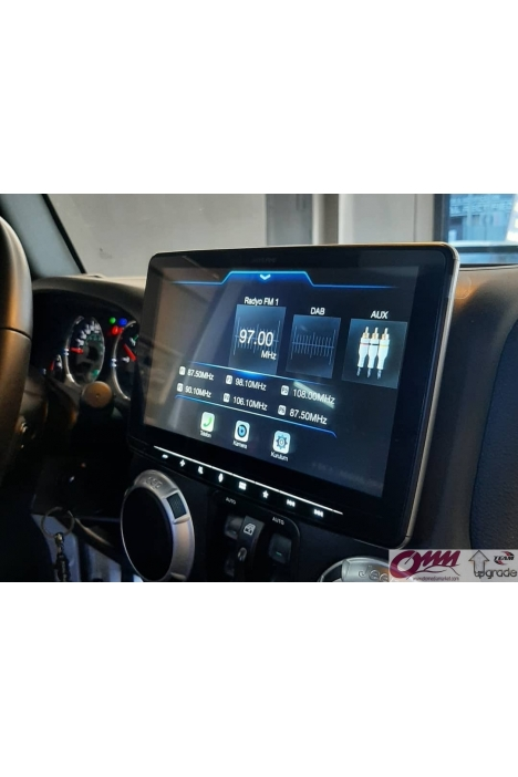 Mercedes E Serisi W212 Comand Online NTG 4.5