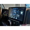 Audi MMI 2G Bluetooth Modülü