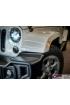 Mercedes A Serisi W169 COMAND APS NTG 2.5