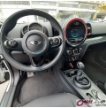 Porsche Cayman 911 Boxster CLARION Navigasyon Multimedya Paketi