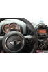 Mercedes Benz Comand NTG 4 Hareket Halinde Video izleme