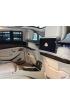 Mercedes CLA Serisi W117 Oem Navigasyon Multimedya Ünitesi