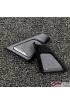 Mercedes CLA Serisi W117 Comand Online NTG 4.7