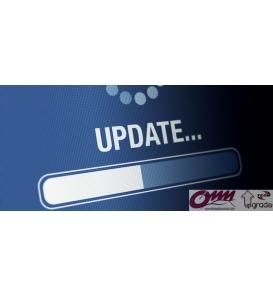Audi Q3 8U RMC Yazılım Güncellemesi