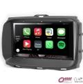 ALFA ROMEO Giulietta Pioneer Apple CarPlay Android Auto Multimedya Sistemi
