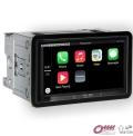 ALFA ROMEO 159 Brera Spider Pioneer Apple CarPlay Android Auto Multimedya Sistemi