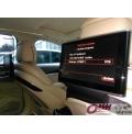 Audi A8 4H MMI 3GP Türkiye Harita Güncellemesi